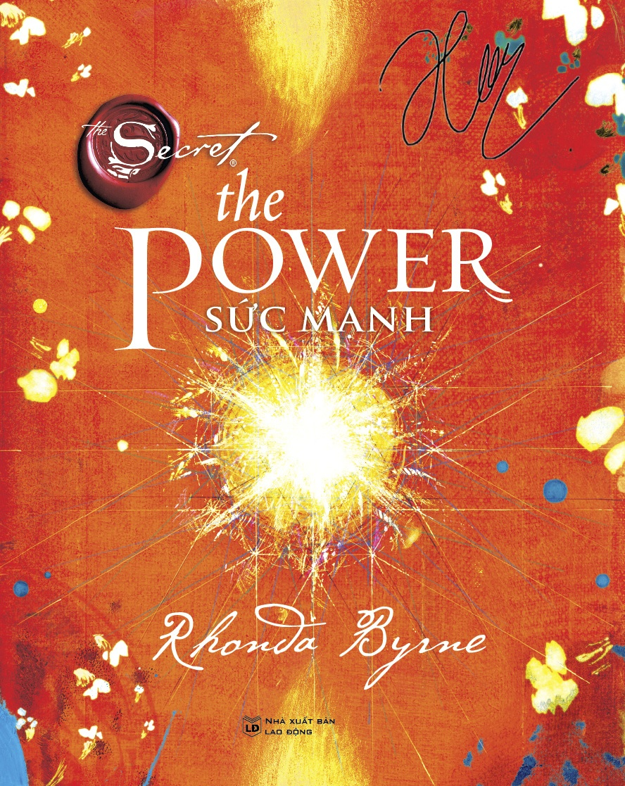 The Power - Suc manh